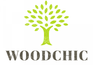 cropped-logo-maker-for-organic-farming-products-1378a-1.png
